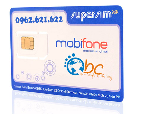 sim-3g-mobifone-29gb