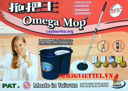 cay-lau-nha-360-omega-mop-dai-loan-obc