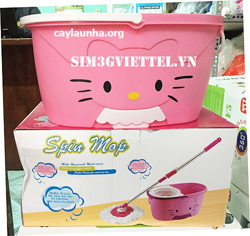 cay-lau-nha-spin-mop-kitty-(5)