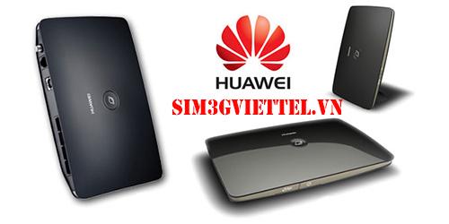 router-huawei-b683-(6)