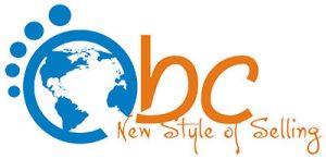 Công ty OBC bán dcom 4g huawei e3372h-153 giá rẻ